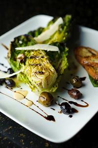 5452-d3_Fahrenheit_Restaurant_San_Jose_Food_Photography