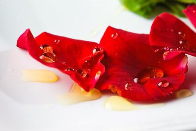 5671-d3_Fahrenheit_Restaurant_San_Jose_Food_Photography