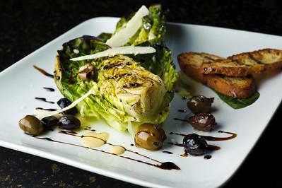 5449-d3_Fahrenheit_Restaurant_San_Jose_Food_Photography