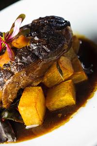 5620-d3_Fahrenheit_Restaurant_San_Jose_Food_Photography