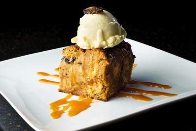 5637-d3_Fahrenheit_Restaurant_San_Jose_Food_Photography