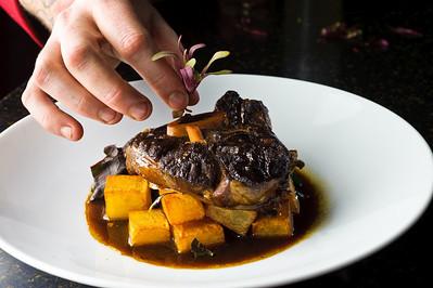 5603-d3_Fahrenheit_Restaurant_San_Jose_Food_Photography