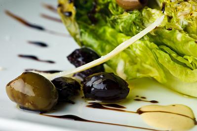 5458-d3_Fahrenheit_Restaurant_San_Jose_Food_Photography