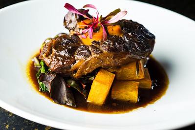 5613-d3_Fahrenheit_Restaurant_San_Jose_Food_Photography