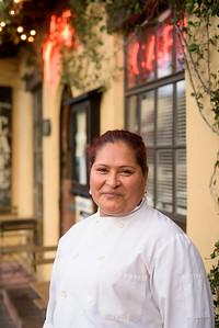 2014_d810a_Gabriella_Cafe_Santa_Cruz_Food_and_Portrait_Photography