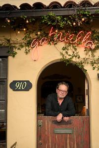 1967_d810a_Gabriella_Cafe_Santa_Cruz_Food_and_Portrait_Photography