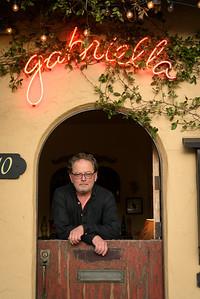 1961_d810a_Gabriella_Cafe_Santa_Cruz_Food_and_Portrait_Photography
