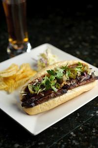 7233-d3_Pham_San_Jose_Food_Photography