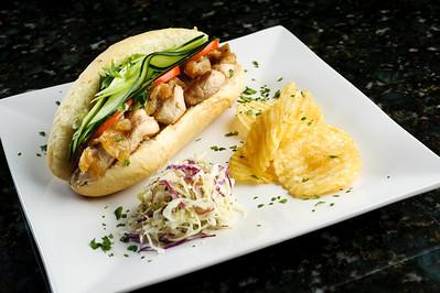7282-d3_Pham_San_Jose_Food_Photography