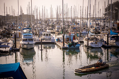 6398_d800_Johnnys_Harborside_Grill_Santa_Cruz_Food_Photography