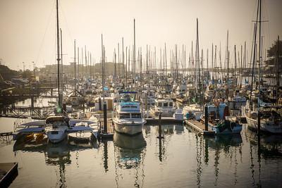 6397_d800_Johnnys_Harborside_Grill_Santa_Cruz_Food_Photography