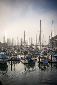 6399_d800_Johnnys_Harborside_Grill_Santa_Cruz_Food_Photography