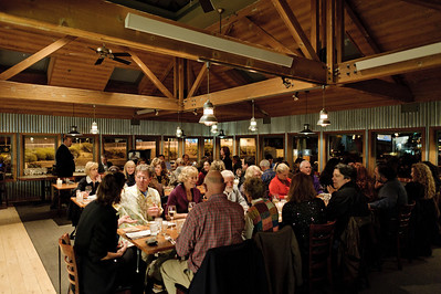 6937-d700_Johnnys_Harborside_Grill_Annual_Wine_Event_Santa_Cruz_Food_Photography
