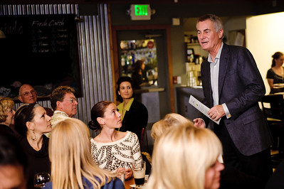 7074-d3_Johnnys_Harborside_Grill_Annual_Wine_Event_Santa_Cruz_Food_Photography