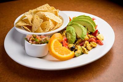 1382_d800b_Kiantis_Santa_Cruz_Restaurant_Photography