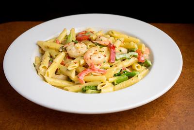 1370_d800b_Kiantis_Santa_Cruz_Restaurant_Photography