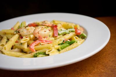 1368_d800b_Kiantis_Santa_Cruz_Restaurant_Photography