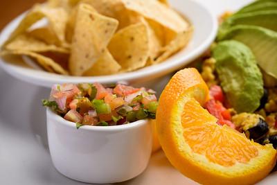 1380_d800b_Kiantis_Santa_Cruz_Restaurant_Photography