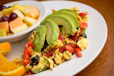 1353_d800b_Kiantis_Santa_Cruz_Restaurant_Photography