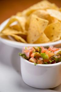 1381_d800b_Kiantis_Santa_Cruz_Restaurant_Photography