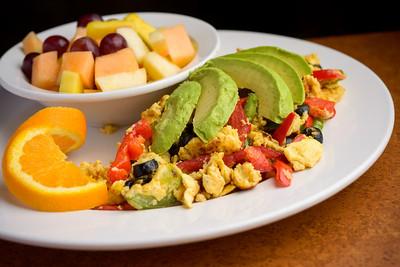 1363_d800b_Kiantis_Santa_Cruz_Restaurant_Photography
