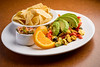 1379_d800b_Kiantis_Santa_Cruz_Restaurant_Photography