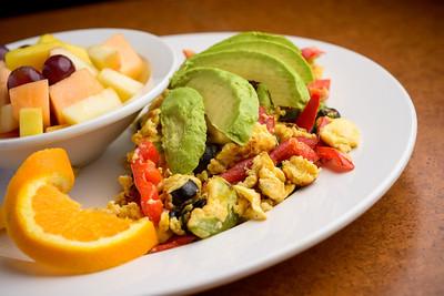 1354_d800b_Kiantis_Santa_Cruz_Restaurant_Photography