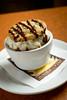 5928_d800b_Kiantis_Pizza_Pasta_Santa_Cruz_Food_Photography