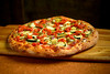 5891_d800b_Kiantis_Pizza_Pasta_Santa_Cruz_Food_Photography