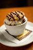 5930_d800b_Kiantis_Pizza_Pasta_Santa_Cruz_Food_Photography