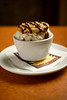 5935_d800b_Kiantis_Pizza_Pasta_Santa_Cruz_Food_Photography