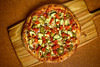5885_d800b_Kiantis_Pizza_Pasta_Santa_Cruz_Food_Photography