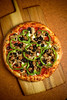 5881_d800b_Kiantis_Pizza_Pasta_Santa_Cruz_Food_Photography