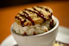 5936_d800b_Kiantis_Pizza_Pasta_Santa_Cruz_Food_Photography