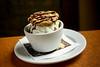5917_d800b_Kiantis_Pizza_Pasta_Santa_Cruz_Food_Photography
