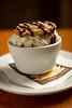 5933_d800b_Kiantis_Pizza_Pasta_Santa_Cruz_Food_Photography