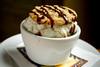5923_d800b_Kiantis_Pizza_Pasta_Santa_Cruz_Food_Photography