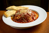 5991_d800b_Kiantis_Pizza_Pasta_Santa_Cruz_Food_Photography