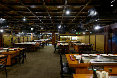 0653_d800a_Kyoto_Palace_Restaurant_Campbell_Food_and_Drink_Photography
