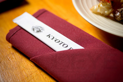 8845_d800b_Kyoto_Palace_Restaurant_Campbell_Food_and_Drink_Photography