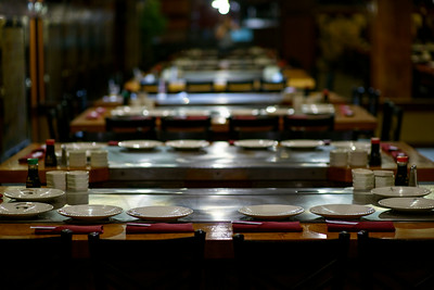 8956_d800b_Kyoto_Palace_Restaurant_Campbell_Food_and_Drink_Photography
