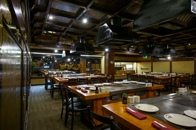 0666_d800a_Kyoto_Palace_Restaurant_Campbell_Food_and_Drink_Photography