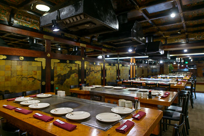 0661_d800a_Kyoto_Palace_Restaurant_Campbell_Food_and_Drink_Photography