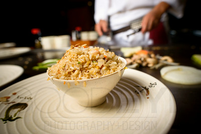 0635_d800a_Kyoto_Palace_Restaurant_Campbell_Food_and_Drink_Photography