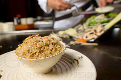 0629_d800a_Kyoto_Palace_Restaurant_Campbell_Food_and_Drink_Photography