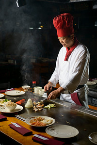 8826_d800b_Kyoto_Palace_Restaurant_Campbell_Food_and_Drink_Photography