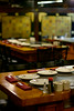 8943_d800b_Kyoto_Palace_Restaurant_Campbell_Food_and_Drink_Photography