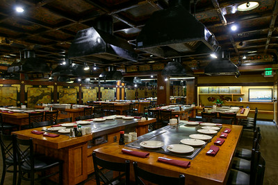 0658_d800a_Kyoto_Palace_Restaurant_Campbell_Food_and_Drink_Photography