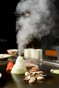8809_d800b_Kyoto_Palace_Restaurant_Campbell_Food_and_Drink_Photography