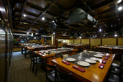 0663_d800a_Kyoto_Palace_Restaurant_Campbell_Food_and_Drink_Photography